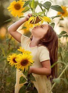 Pics for ry summer Jayden Sunflower Field Photography, Summer Photography, Children Photography, Photography Poses, Family Photography, Sunflower Patch, Sunflower Garden, Sunflower Fields, Happy Flowers