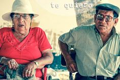 spanish i love you