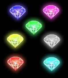 this is taken form the basic image and alterred (a lot of blurring was used in this picture , PUZZLE ! if you know what game the Chaos Emeralds had t. Silver The Hedgehog, Shadow The Hedgehog, Sonic The Hedgehog, Manado, Comic Party, Sonic The Movie, Chaos Emeralds, Fanfiction, Sonic Adventure 2