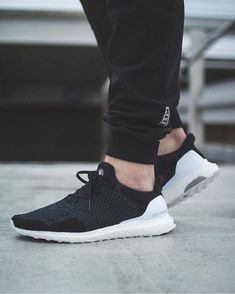 d27bbf12a5df4 21 Most inspiring Adidas Ultra Boost images