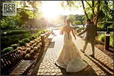 The Bolger Center Wedding Ceremony Reception Venue District Of Columbia Washington Dc
