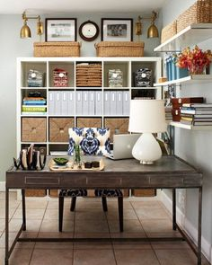 Home Office Organization. Home Office Organization Suppliesu201a Home .