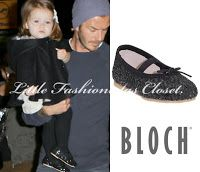 Harper Beckham Fashion Blog: Roberto Cavalli Kids