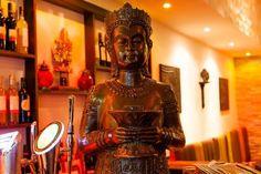 Thai Central