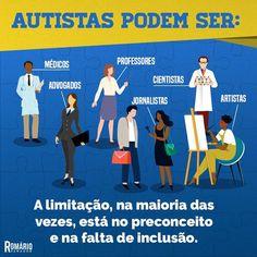 Aba, Blog, Teaching Math, Scientists, Early Education, Teachers, Autism, Blogging