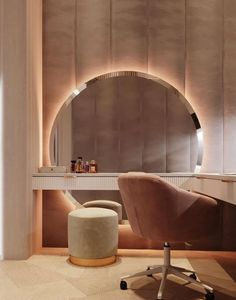 salon interior design kolkata salon interior design software beauty salon interior design ideas interior design in dubai interior design india nail salon interior design interior design habib salon interior design Bedroom Closet Design, Home Room Design, Home Bedroom, Modern Bedroom, Bedroom Decor, House Design, Gold Room Decor, Luxury Bedroom Design, Bedroom Table