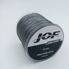 4 Strands 100M Brand 100% PE Material Multifilament PE Braided Fishing Line Super Strong 10/20/30/40/60/80/100LB *** Detailed information can be found by clicking on the image