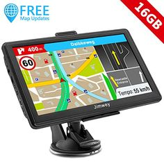 Anti-Diebstahl Auto OBD OBD2 Ⅱ Echtzeit GPS Tracker Gerät GSM GPRS