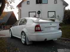 Saab 9 3, Volkswagen Group, Skoda Fabia, Mk1, Bmw E36, Rally, Specs, Porsche, Eye Candy