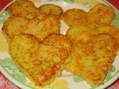 Kasvispihvit Low Carb Recipes, Vegetarian Recipes, Cooking Recipes, Healthy Recipes, Healthy Food, Vegan Foods, Deli, Cauliflower, Good Food
