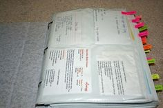Create a Recipe Binder: Find Meals Faster, Easier, Simpler. Here's how...