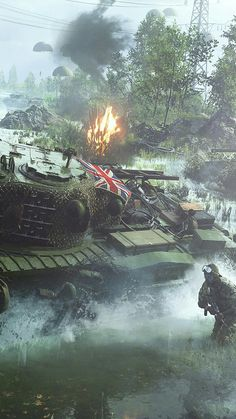 Battle field V Xbox 1, Playstation, Ps4, Battlefield 4, Military Art, Military History, Call Of Duty Warfare, Call Duty Black Ops, Gaming Wallpapers Hd