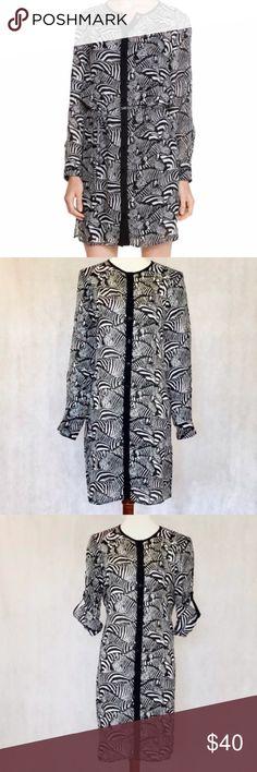 stretchy no-iron poly #141 short sleeve Tunic A-Line,NEW Travel Knit Capri Set
