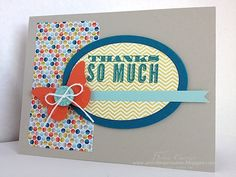 PCCCS 028 by pdncurrier - Cards and Paper Crafts at Splitcoaststampers
