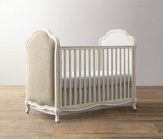 Restoration Hardware Marceline | crib*