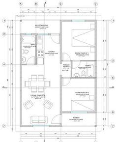 preview-plano-de-casa-completo-con-medidas-55-m2-1-piso-2-dormitorios-1-bano