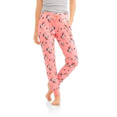 Rainbow Stretchy Wais 16-18 Secret Treasures Women/'s Sleep Shorts Size X-Large