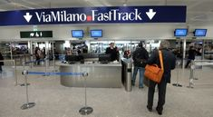 Flight timetables, parking and services in Milano Linate airport Milan City, City Pass, Northern Italy, International Airport, Public Transport, How To Get, Park, Connection, Photoshop
