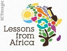 This is a wonderful site which has a large set of lesson ideas that will bring Africa into your school. The activities range from KS1-4 and are spread across the curriculum.