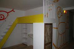 15 best hoogslaper voor cezanne images on pinterest attic bedroom