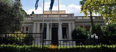 Κυβέρνηση σε Σόιμπλε: Εχουν καταγραφεί ιστορικά οι ευθύνες του για τη διαχείριση της ελληνικής κρίσης