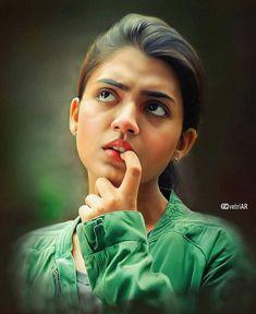 Dehati Girl Photo, Girl Photo Poses, Girl Photography Poses, Beautiful Girl Photo, Beautiful Girl Indian, Most Beautiful Indian Actress, South Indian Actress Photo, Indian Actress Photos, Cute Beauty