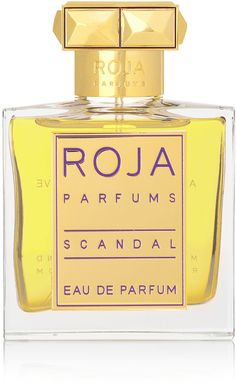 136 Best Niche Perfumes Images Perfume Bottles Perfume Bottle