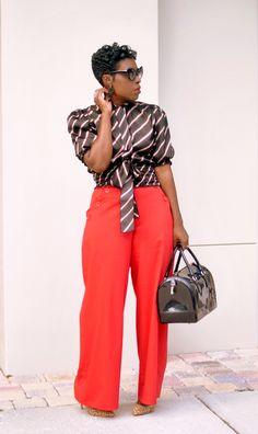 fashionablyfab.com
