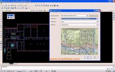 keygen autocad 2007 activation code generator free download