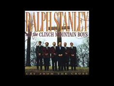Ralph Stanley Bluegrass Gospel (playlist)