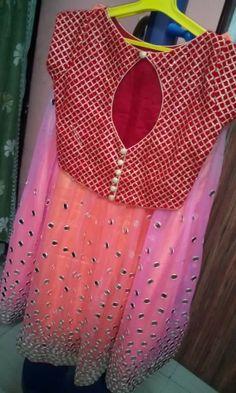 ... boat neck telugu blouse neck patterns silk blouses mirror work blouse