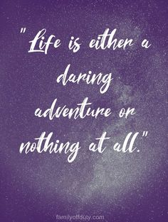 Family Travel Quotes - 31 Inspiring Family Vacation Quotes To Read In 2020 Family Holiday Quotes, Family Vacation Quotes, Family Travel, Young Quotes, Quotes For Kids, Old Memories Quotes, Road Trip Quotes, Funny Travel Quotes, Funny Family