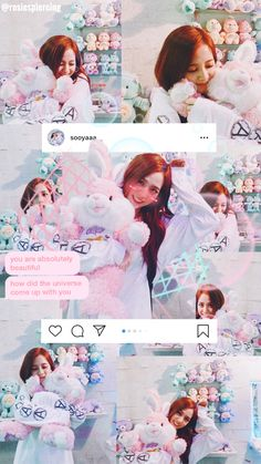 Get Awesome Aesthetic Pink wallpaper for Aesthetic Pastel Wallpaper, Aesthetic Wallpapers, Kpop Aesthetic, Pink Aesthetic, Daehyun, Kpop Iphone Wallpaper, Korean Best Friends, Pikachu, Amor Animal