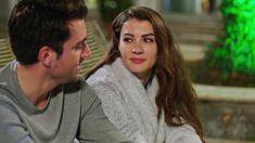 Altan Erkekli and Caglar Ertugrul in Afili Ask Batwoman, Tv Series, Tv Shows, My Favorite Things, Couple Photos, Couples, Lovers, Amor, Movies