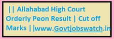 Govt Jobs Watch - One stop solution for Govt Job Notifications Railway Jobs, Bank Jobs, Watch One, Teaching Jobs, Fill, Suit, Posts, Group, Messages