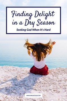 Christian Girls, Christian Living, Christian Faith, Christian Quotes, Spiritual Growth Quotes, Waiting On God, Prayers For Strength, Spiritual Disciplines, Christian Resources