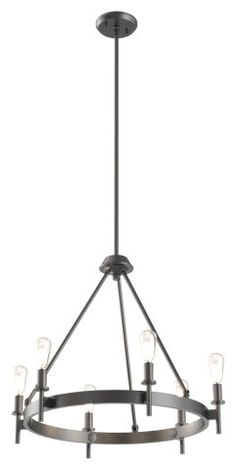 Every lighting fixture for your home. LED lights, ceiling lighting, chandelier lights, bathroom lighting, kitchen lighting and exterior lights. We carry lighting brands like Schonbek, Fine Art Lamps, Swarovski contemporary lighting, Hudson Valley, Artcraft, Feiss, Kichler, Crystorama, Hinkley, Minka, Metropolitain Lighting, Quoizel, Tech Lighting, Troy Lighting, Hubberton Forge, Robert Abbey, American Brass and Crystal, Hoeltkotter, Currey and Company, Uttermost, and Lauren by Ralph…