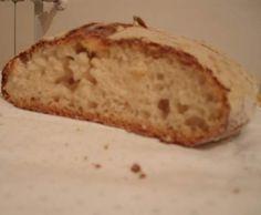 Ricetta pane senza glutine pubblicata da Different - Questa ricetta è nella categoria Pane