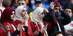 Fifa, World Cup, Egypt, Fangirl, Hot Girls, Fashion, Moda, Fan Girl, World Cup Fixtures