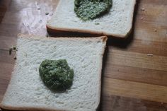 Delicious easy sandwich made using green chutney, veggies and cheese. This sandwich is so refreshing and taste good. Perfect to put in your kids lunch box. Sandwich Chutney Recipe, Chutney Recipes, Sandwich Recipes, Dishes Recipes, Food Dishes, Green Chutney, Green Chilli, Grated Cheese, Vegetarian Cheese