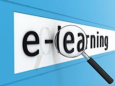 Zbiór opisanych serwisów e-learningowych