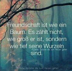 Friendship (Best Friend Quotes) Source by chlobieux Words Quotes, Life Quotes, Sayings, Best Friend Quotes, Best Quotes, German Quotes, German Words, Twitter Quotes, Some Words
