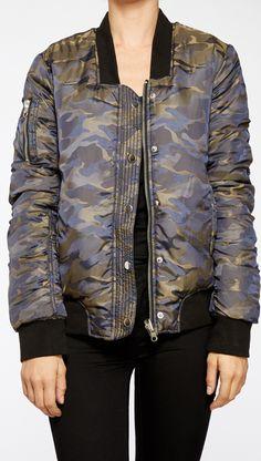 Blank NYC - Jacket