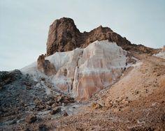 Photography_Cody_Cobb_Landscaps_07
