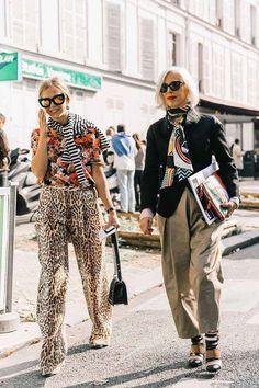 Look Fashion, Korean Fashion, Fashion Outfits, Womens Fashion, Fashion Trends, Spring Fashion, Feminine Fashion, Fast Fashion, Stylish Outfits