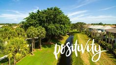 Always stay positive!!! #dji #djiglobal #djicreator #djiphantom3 #phantom3 #phantom3professional #drone #uav #quadcopter #dronenerdsummer #dronenerds #polarpro #summer #summertime #florida #miami #bocaraton #aerialvideo #aerialphotography