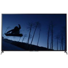 Sony KDL70W830B 70-inch 1080p 120Hz 3D Smart LED HDTV with Wi-Fi (Refurbished) | Overstock™ Shopping - The Best Prices on Sony LED TVs