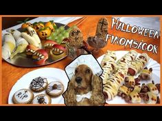 DIY Halloween Delicacies - Nonetheless staying with the Halloween theme this time I come from the kitchen and now we're going to make some enjoyable, which is an indispensable merchandise for any dressed celebration. Halloween Movies, Halloween Themes, Diy Halloween, Duct Tape, Things That Bounce, Diys, Food, Youtube, Bricolage