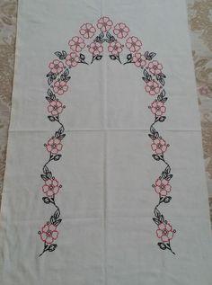 Odd Molly, Cross Stitch Embroidery, Cross Stitch Patterns, Teapot Cover, Fashion Casual, Yarn Shop, Easy Crochet Patterns, Vintage Patterns, Blackwork