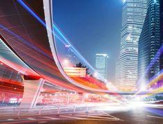 """Trovare soluzioni """"integrate e replicabili"""" per città più vivibili: l'Europa chiama a raccolta aziende e #startup. #Horizon2020 #smartcities"""